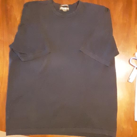 the best attitude 9e09c e9983 3 for $15 sale Eddie Baur blue tee. Tall XL